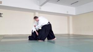 Aikido Tomasz-Sowinski Warszawa 20191026 013