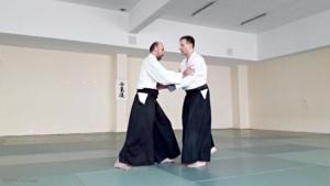 Aikido Tomasz-Sowinski Warszawa 20191026 016