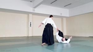 Aikido Tomasz-Sowinski Warszawa 20191026 017