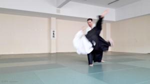 Aikido Tomasz-Sowinski Warszawa 20191026 018