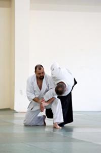 Aikido Tomasz-Sowinski Warszawa 20191026 075