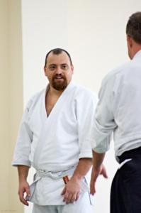 Aikido Tomasz-Sowinski Warszawa 20191026 079