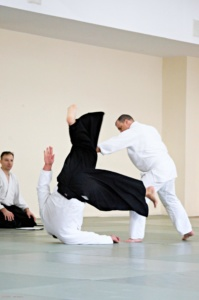 Aikido Tomasz-Sowinski Warszawa 20191026 082
