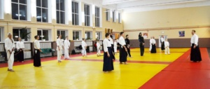 kenjutsu-tomaszsowinski-minsk-by-20200124-26 001