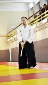 kenjutsu-tomaszsowinski-minsk-by-20200124-26 003