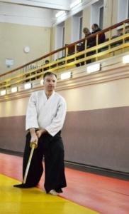 kenjutsu-tomaszsowinski-minsk-by-20200124-26 004