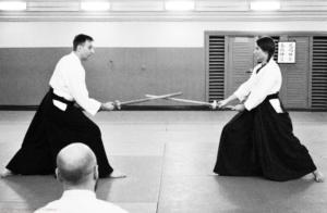 kenjutsu-tomaszsowinski-minsk-by-20200124-26 007