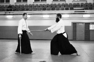 kenjutsu-tomaszsowinski-minsk-by-20200124-26 009