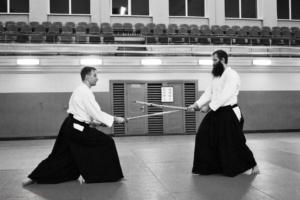 kenjutsu-tomaszsowinski-minsk-by-20200124-26 011