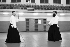 kenjutsu-tomaszsowinski-minsk-by-20200124-26 012