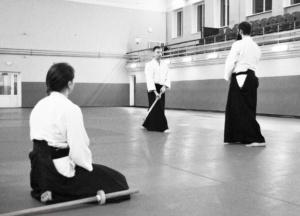 kenjutsu-tomaszsowinski-minsk-by-20200124-26 013