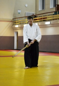 kenjutsu-tomaszsowinski-minsk-by-20200124-26 014