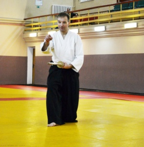 kenjutsu-tomaszsowinski-minsk-by-20200124-26 016