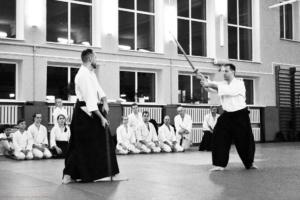 kenjutsu-tomaszsowinski-minsk-by-20200124-26 018
