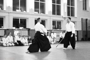 kenjutsu-tomaszsowinski-minsk-by-20200124-26 019