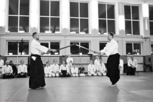 kenjutsu-tomaszsowinski-minsk-by-20200124-26 020