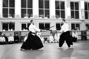 kenjutsu-tomaszsowinski-minsk-by-20200124-26 021