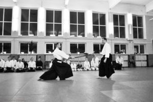 kenjutsu-tomaszsowinski-minsk-by-20200124-26 022