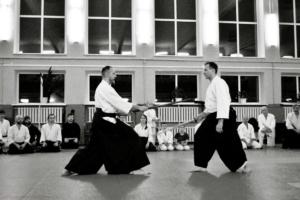 kenjutsu-tomaszsowinski-minsk-by-20200124-26 023