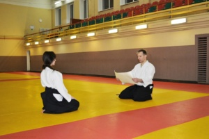 kenjutsu-tomaszsowinski-minsk-by-20200124-26 025