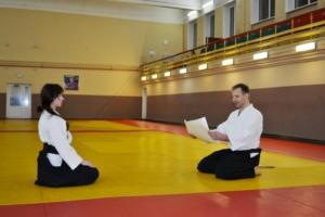 kenjutsu-tomaszsowinski-minsk-by-20200124-26 026