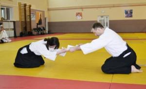 kenjutsu-tomaszsowinski-minsk-by-20200124-26 028