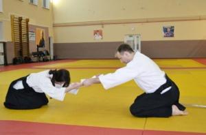 kenjutsu-tomaszsowinski-minsk-by-20200124-26 029
