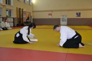 kenjutsu-tomaszsowinski-minsk-by-20200124-26 030