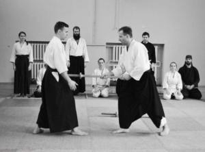 kenjutsu-tomaszsowinski-minsk-by-20200124-26 031