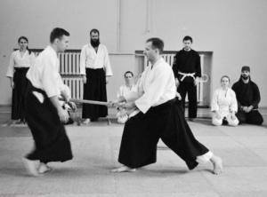 kenjutsu-tomaszsowinski-minsk-by-20200124-26 032