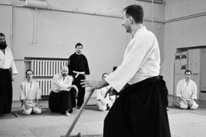 kenjutsu-tomaszsowinski-minsk-by-20200124-26 034