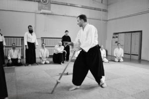kenjutsu-tomaszsowinski-minsk-by-20200124-26 035