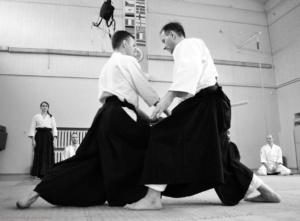 kenjutsu-tomaszsowinski-minsk-by-20200124-26 037