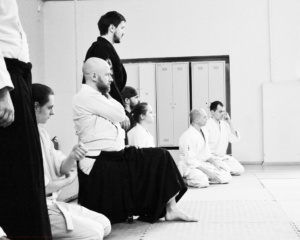 kenjutsu-tomaszsowinski-minsk-by-20200124-26 038