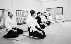 kenjutsu-tomaszsowinski-minsk-by-20200124-26 039