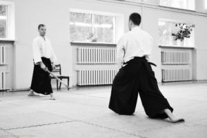 kenjutsu-tomaszsowinski-minsk-by-20200124-26 040