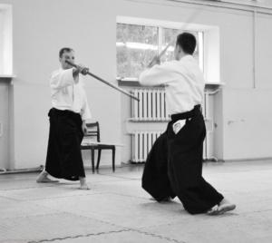 kenjutsu-tomaszsowinski-minsk-by-20200124-26 041