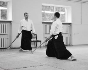kenjutsu-tomaszsowinski-minsk-by-20200124-26 042