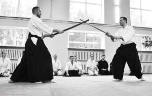 kenjutsu-tomaszsowinski-minsk-by-20200124-26 046