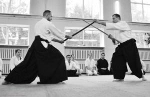 kenjutsu-tomaszsowinski-minsk-by-20200124-26 047