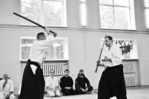 kenjutsu-tomaszsowinski-minsk-by-20200124-26 048