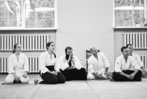 kenjutsu-tomaszsowinski-minsk-by-20200124-26 050