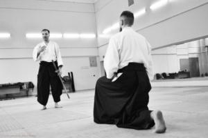 kenjutsu-tomaszsowinski-minsk-by-20200124-26 054