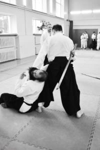 kenjutsu-tomaszsowinski-minsk-by-20200124-26 056