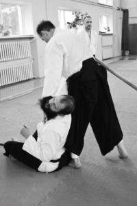 kenjutsu-tomaszsowinski-minsk-by-20200124-26 057