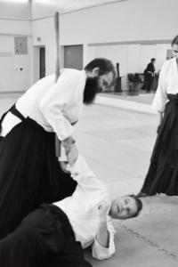 kenjutsu-tomaszsowinski-minsk-by-20200124-26 059