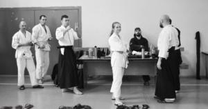 kenjutsu-tomaszsowinski-minsk-by-20200124-26 060