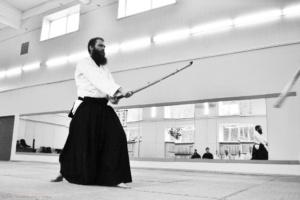 kenjutsu-tomaszsowinski-minsk-by-20200124-26 061