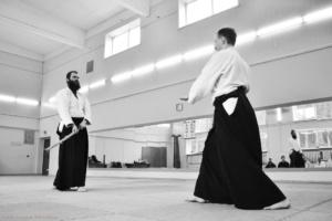 kenjutsu-tomaszsowinski-minsk-by-20200124-26 062