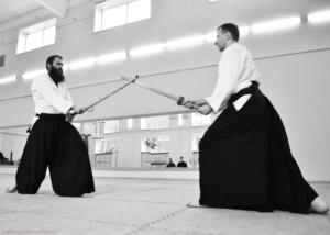 kenjutsu-tomaszsowinski-minsk-by-20200124-26 064